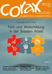 cORAX-tITEL-1/2014.jpg