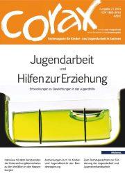 cORAX-tITEL-2/2014.jpg