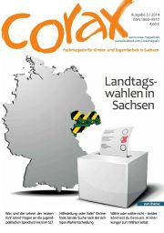 cORAX-tITEL-3/2014.jpg