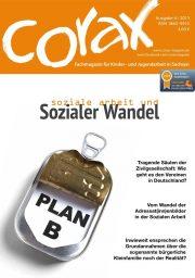 cORAX-tITEL-4/2013.jpg