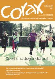 cORAX-tITEL-5/2012.jpg