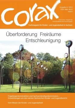 cORAX-tITEL-6/2012.jpg