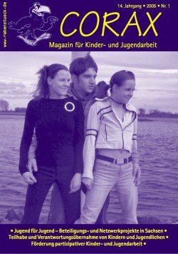 cORAX-tITEL-1:2005