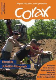 cORAX-tITEL-1:2007