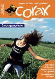 cORAX-tITEL-1:2008
