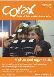 cORAX-tITEL-1:2009