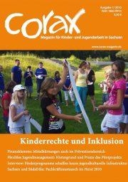 cORAX-tITEL-1:2010