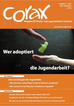cORAX-tITEL-1:2011