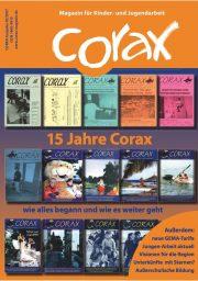 cORAX-tITEL-2:2007