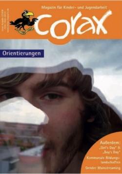 cORAX-tITEL-2:2008