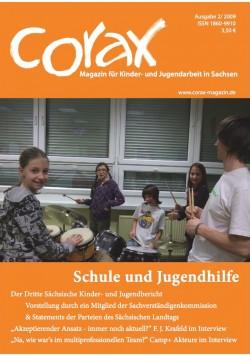 cORAX-tITEL-2:2009