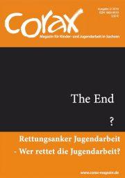 cORAX-tITEL-2:2010