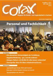 cORAX-tITEL-2:2011