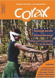 cORAX-tITEL-3:2007