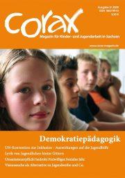 cORAX-tITEL-3:2009