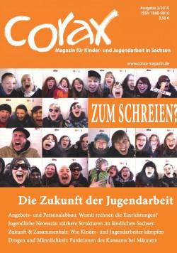cORAX-tITEL-3:2010