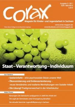 cORAX-tITEL-3:2011