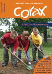 cORAX-tITEL-4:2007