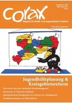 cORAX-tITEL-4:2009