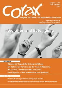 cORAX-tITEL-4:2011
