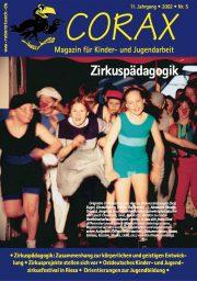 cORAX-tITEL-5:2002