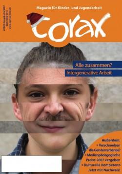 cORAX-tITEL-5:2007