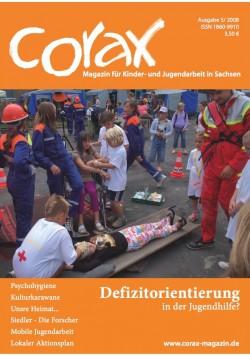 cORAX-tITEL-5:2008