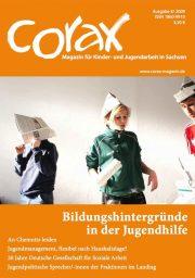 cORAX-tITEL-5:2009