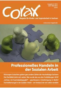 cORAX-tITEL-5:2010