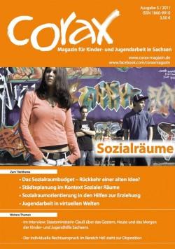 cORAX-tITEL-5:2011