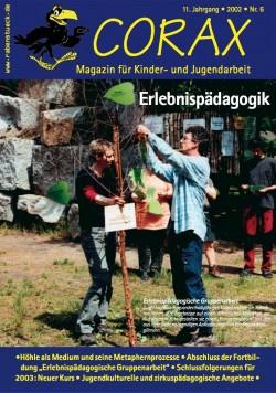 cORAX-tITEL-6:2002