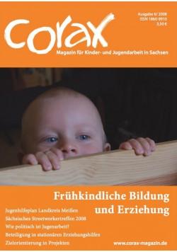 cORAX-tITEL-6:2008