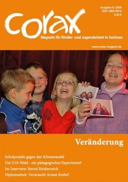 cORAX-tITEL-6:2009