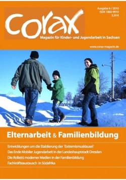 cORAX-tITEL-6:2010