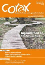 cORAX-tITEL-6:2011