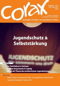cORAX-tITEL-1:2012