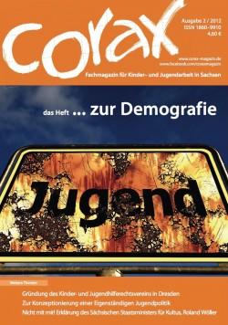 cORAX-tITEL-2:2012