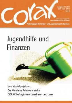 cORAX-tITEL-6/2011.pdf