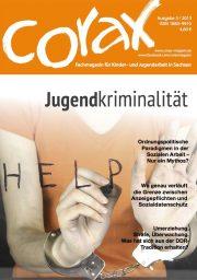 cORAX-tITEL-3:2013