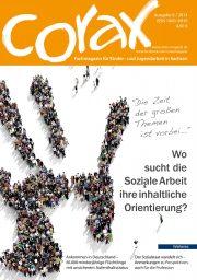 cORAX-tITEL-6/2014.jpg