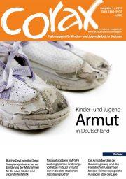 cORAX-tITEL-1:2015