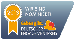 Websticker_Nominiert-2013