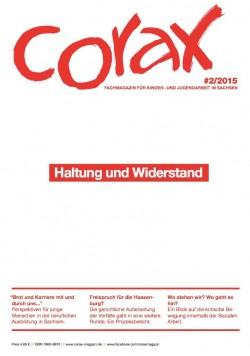 cORAX-tITEL-2:2015