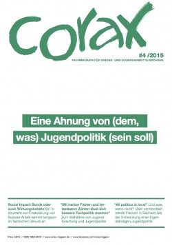 cORAX-tITEL-4:2015