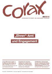 cORAX-tITEL-5:2015
