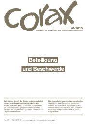 cORAX-tITEL-6:2015