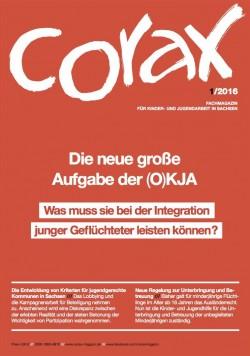 cORAX-tITEL-1:2016