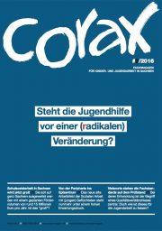 cORAX-tITEL-2:2016