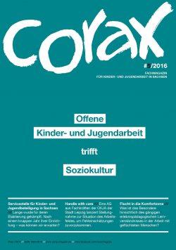corax-titel-5