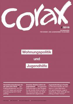 corax-titel-6
